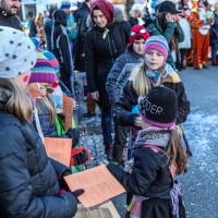 2018-02-13_Kirchdorf_Kehraus_Narrensprung_Poeppel_0100
