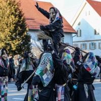 2018-02-13_Kirchdorf_Kehraus_Narrensprung_Poeppel_0104