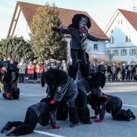 2018-02-13_Kirchdorf_Kehraus_Narrensprung_Poeppel_0122