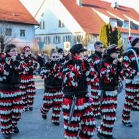 2018-02-13_Kirchdorf_Kehraus_Narrensprung_Poeppel_0130