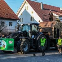 2018-02-13_Kirchdorf_Kehraus_Narrensprung_Poeppel_0156