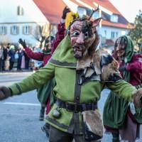2018-02-13_Kirchdorf_Kehraus_Narrensprung_Poeppel_0165