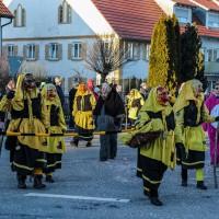 2018-02-13_Kirchdorf_Kehraus_Narrensprung_Poeppel_0189