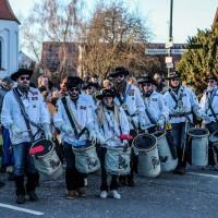 2018-02-13_Kirchdorf_Kehraus_Narrensprung_Poeppel_0217