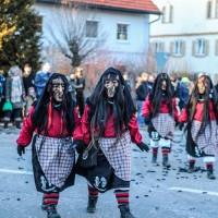 2018-02-13_Kirchdorf_Kehraus_Narrensprung_Poeppel_0223