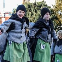 2018-02-13_Kirchdorf_Kehraus_Narrensprung_Poeppel_0248
