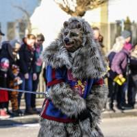2018-02-13_Kirchdorf_Kehraus_Narrensprung_Poeppel_0260