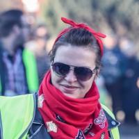 2018-02-13_Kirchdorf_Kehraus_Narrensprung_Poeppel_0303