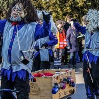 2018-02-13_Kirchdorf_Kehraus_Narrensprung_Poeppel_0310
