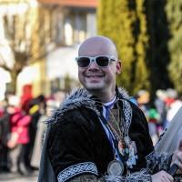 2018-02-13_Kirchdorf_Kehraus_Narrensprung_Poeppel_0365