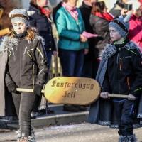 2018-02-13_Kirchdorf_Kehraus_Narrensprung_Poeppel_0366