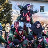 2018-02-13_Kirchdorf_Kehraus_Narrensprung_Poeppel_0433