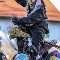 2018-02-13_Kirchdorf_Kehraus_Narrensprung_Poeppel_0514