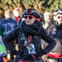 2018-02-13_Kirchdorf_Kehraus_Narrensprung_Poeppel_0530