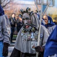 2018-02-13_Kirchdorf_Kehraus_Narrensprung_Poeppel_0551