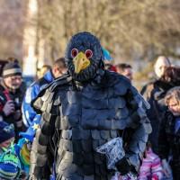 2018-02-13_Kirchdorf_Kehraus_Narrensprung_Poeppel_0601