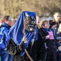 2018-02-13_Kirchdorf_Kehraus_Narrensprung_Poeppel_0638