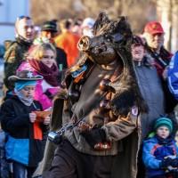 2018-02-13_Kirchdorf_Kehraus_Narrensprung_Poeppel_0662