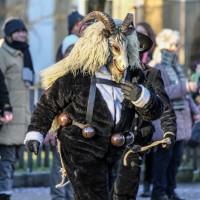 2018-02-13_Kirchdorf_Kehraus_Narrensprung_Poeppel_0712