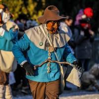 2018-02-13_Kirchdorf_Kehraus_Narrensprung_Poeppel_0732