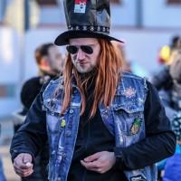 2018-02-13_Kirchdorf_Kehraus_Narrensprung_Poeppel_0746
