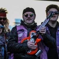 2018-02-13_Kirchdorf_Kehraus_Narrensprung_Poeppel_0753
