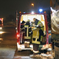 2018-02-19_Memmingen_Industriegebiet-Nord_Kanal_Geruch_Feuerwehr_Poeppel_0007