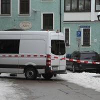 2018-02-20_Memmingen_Kriminalpolizei_Spurensicherung_Poeppel_0001