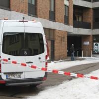 2018-02-20_Memmingen_Kriminalpolizei_Spurensicherung_Poeppel_0002
