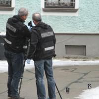 2018-02-20_Memmingen_Kriminalpolizei_Spurensicherung_Poeppel_0006