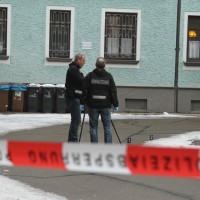 2018-02-20_Memmingen_Kriminalpolizei_Spurensicherung_Poeppel_0010