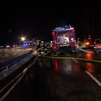 2018-02-21_B308_Oberreute_Brand_Reisebus_Schulkinder_Feuerwehr_002