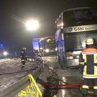 2018-02-21_B308_Oberreute_Brand_Reisebus_Schulkinder_Feuerwehr_014