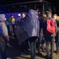 2018-02-21_B308_Oberreute_Brand_Reisebus_Schulkinder_Feuerwehr_017