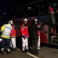 2018-02-21_B308_Oberreute_Brand_Reisebus_Schulkinder_Feuerwehr_019