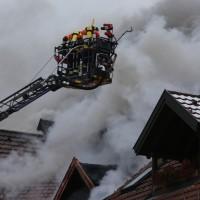 2018-02-22_Wangen_Allgaeu_Brand_Mehrfamilienhaus_Feuerwehr_Poeppel_0002