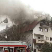 2018-02-22_Wangen_Allgaeu_Brand_Mehrfamilienhaus_Feuerwehr_Poeppel_0014