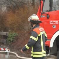 2018-02-22_Wangen_Allgaeu_Brand_Mehrfamilienhaus_Feuerwehr_Poeppel_0020