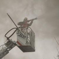 2018-02-22_Wangen_Allgaeu_Brand_Mehrfamilienhaus_Feuerwehr_Poeppel_0026