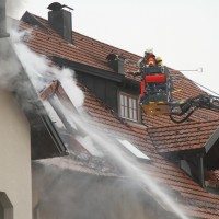 2018-02-22_Wangen_Allgaeu_Brand_Mehrfamilienhaus_Feuerwehr_Poeppel_0054