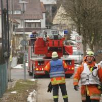 2018-02-22_Wangen_Allgaeu_Brand_Mehrfamilienhaus_Feuerwehr_Poeppel_0059