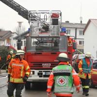 2018-02-22_Wangen_Allgaeu_Brand_Mehrfamilienhaus_Feuerwehr_Poeppel_0066