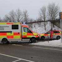 2018-02-24_Woerishofen_Mindelheim_B18_Unfall_Polizei_Bringezu_0006