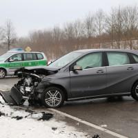 2018-02-24_Woerishofen_Mindelheim_B18_Unfall_Polizei_Bringezu_0009