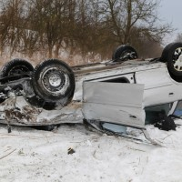 2018-02-24_Woerishofen_Mindelheim_B18_Unfall_Polizei_Bringezu_0023