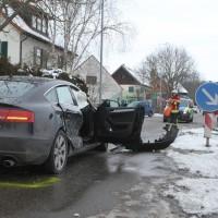 2018-02-27_Biberach_Tannheim_Unfall_Feuerwehr_Poeppel_0006