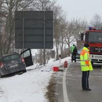 2018-03-01_B310_Oy-Mittelberg_Pkw_Bam_toedlich_Feuerwehr_Poeppel_0001