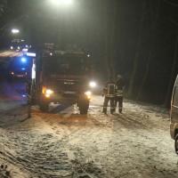 2018-03-02_Mooshausen_Haslach_Traktor-Unfall_Glaette_Feuerwehr_Bergung_0010