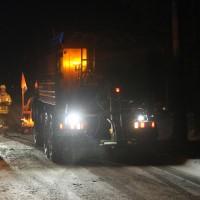 2018-03-02_Mooshausen_Haslach_Traktor-Unfall_Glaette_Feuerwehr_Bergung_0022