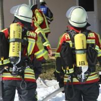 2018-03-05_Bibeach_Kirchdorf_Brand_Fassade_Feuerwehr_0051